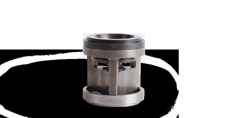 Einsteck-Hydraulikventil Rückschlagventil zur Sperrung einer Leitung Kugelventil